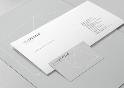 Patentanwälte | Corporate Design